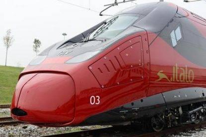 Firenze. Ventenne lombardo travolto e ucciso da un treno a Rifredi