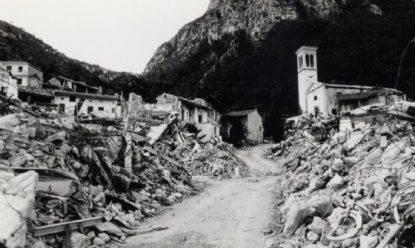 Fortissima scossa di terremoto in Papua Nuova Guinea alle 18.44 italiane