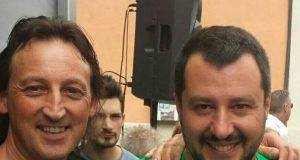 Maurizio-Agostini-e-Salvini