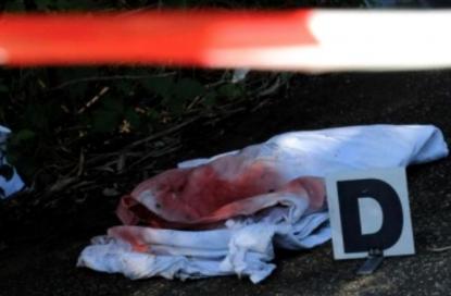 Scoperta choc a Roma, trovato cadavere nello stadio Flaminio