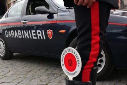 Calabria, moglie uccide marito 'ndranghetista nel sonno