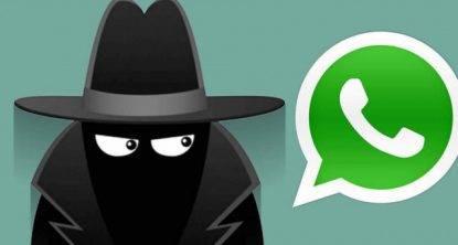 Whatsapp Pericolo Foto Hard Minorenni