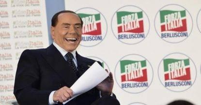 Pd Firenze hackerato, online anche numero cellulare di Renzi