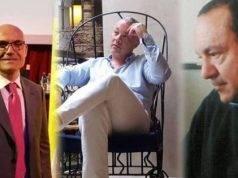 I tre candidati del Movimento 5 Stelle che fanno parte della massoneria