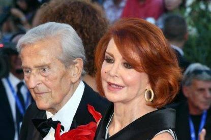Carlo Ripa di Meana morto due mesi dopo la moglie