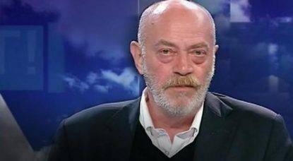 Morto Mimmo Candito, addio allo storico reporter di guerra