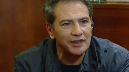 "Lorenzo Crespi, accusa shock: ""La Rai paga la camorra"""