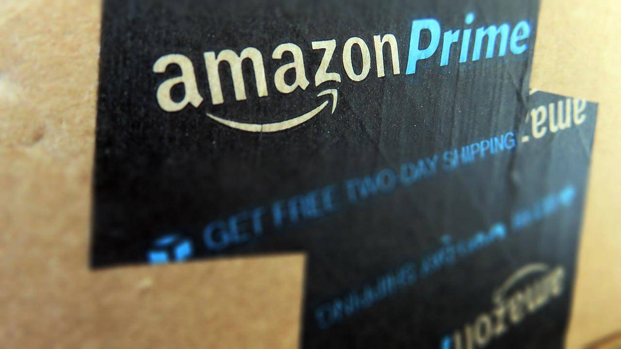 Aumento Amazon Prime Italia 4 aprile aumento prezzi