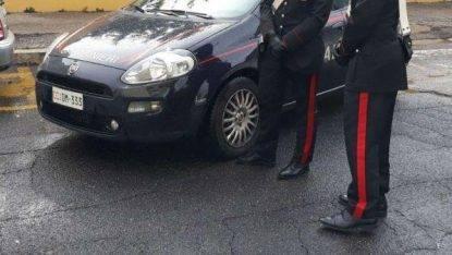 Canicattì Bagni (Siracusa) - Omicidio 20enne, compagno confessa