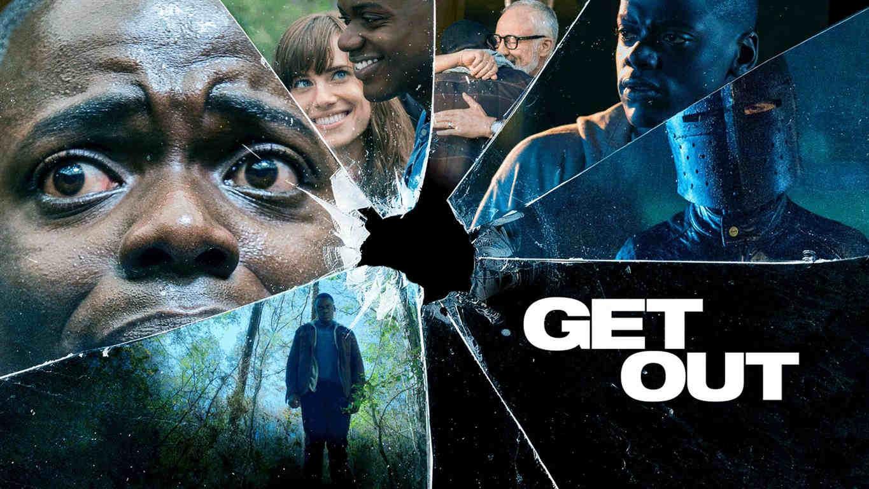 """L'Oscar per la Miglior Sceneggiatura Originale è andato a """"Scappa - Get out"""""""