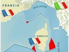 acque territoriali