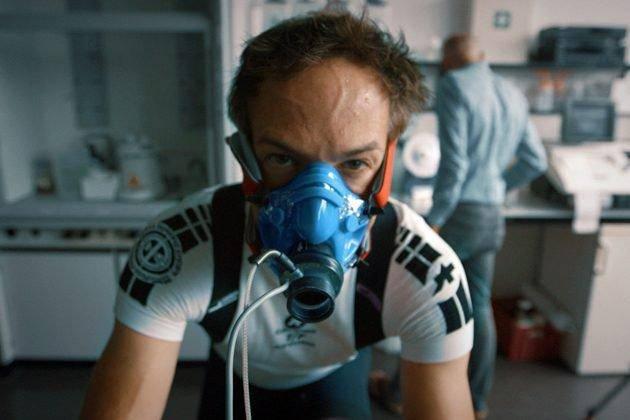 """E' """"Icarus"""" a vincere l'Oscar per il Miglior Documentario"""