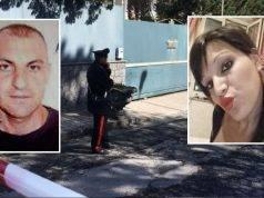 Imma uccisa dal marito Pasquale Vitiello, l'omicidio annunciato nella lettera. La figlia di 9 anni non sa ancora nulla