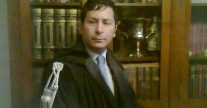 Marco Valerio Verni