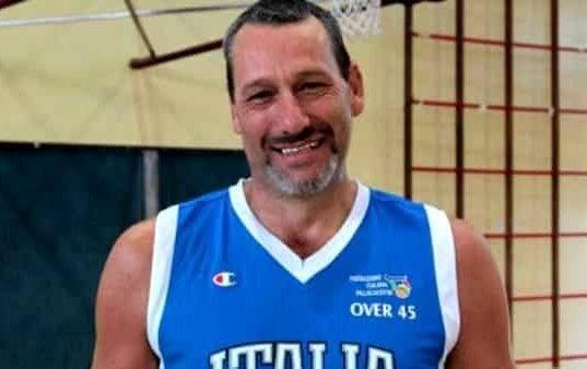 Marco Solfrini