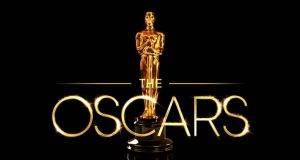E' arrivata la Notte degli Oscar 2018