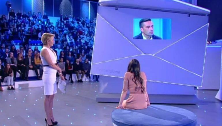 """C'è Posta Per Te"" stasera su Canale 5"