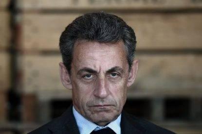 Rassegna 22.3. Soldi da Gheddafi, Sarkozy va verso il processo
