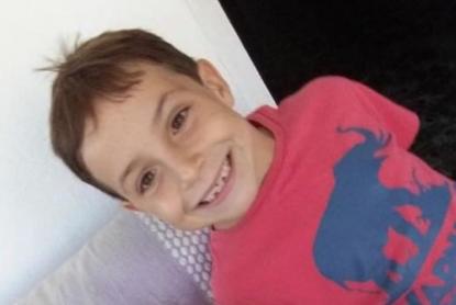 Gabriel, il bambino scomparso: tragico epilogo della vicenda