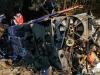 Autobus turistico precipita in Thailandia tragedia
