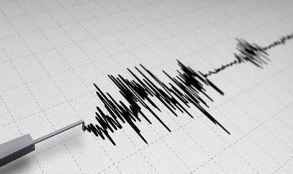 Trema l'Appennino, il terremoto avvertito anche nel riminese