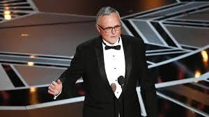 L'Oscar per il Miglior Montaggio è andato a Lee Smith