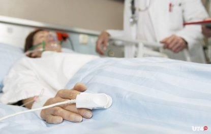 Tubercolosi a Venezia, morta una cameriera