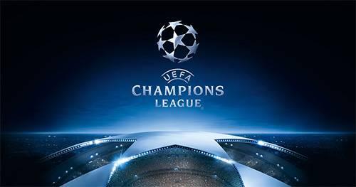 Stasera in TV c'è la Uefa