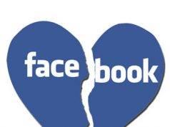 social facebook sostituto