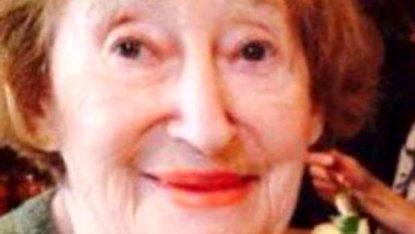Parigi, omicidio Mireille Knoll: per la procura è antisemitismo