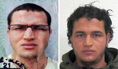 """L'Italia smonta la rete del terrorista Amri. Intercettazioni choc: """"Tagliate testa e genitali agli infedeli"""""""