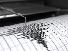 terremoto brindisi