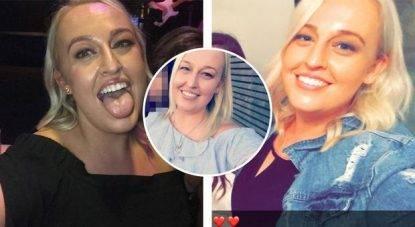 Finge di avere un cancro per rubare 41mila dollari ai genitori e fare la bella vita: 21enne nei guai