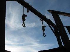 In India chi stupra le bambine subirà la pena di morte