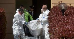 Infermiera lascia la finestra aperta e la malata si suicida: ora rischia il processo per omicidio colposo