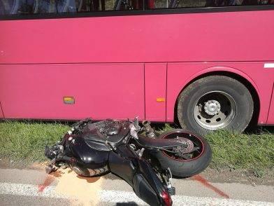 Maurizio Zanni morto in un incidente stradale