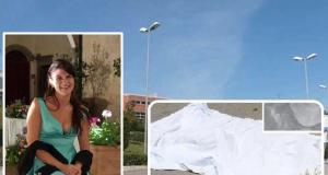 Giada, studentessa universitaria di 26 anni, si getta dal tetto. Il motivo è terribile