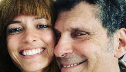 Torna 'L'Eredità' senza Fabrizio Frizzi, a condurre Carlo Conti