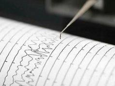 centro-italia-sciame-sismico