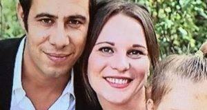Morte di Nicole, 4 anni, per un'otite: tutti i medici indagati. Il cuore della piccola donato ad un bimbo