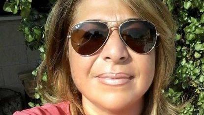 Roberta Todisco è scomparsa mercoledì. Uno status su WhatsApp inquieta i familiari