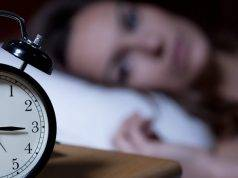Abituati a fare tardi la sera? Uno studio ci mostra i devastanti effetti sul nostro corpo