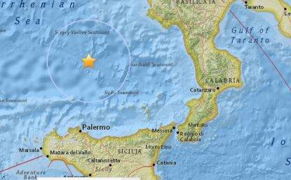 terremoto-sud