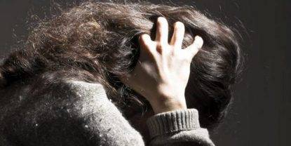 """Bidella accusata di pedofilia si ammazza: """"Sono innocente, la gente giudica e basta"""""""