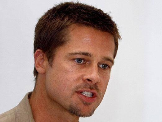 """""""Ti ammazzo..."""": la storia di quando Brad Pitt minacciò Weinstein"""