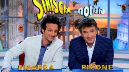 Ficarra-e-picone_Striscia-la-notizia-620x350-2-2