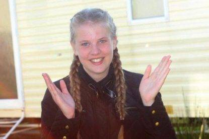 Ragazza di 16 anni denuncia gli abusi del patrigno e compie un gesto tragico