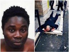 Carabiniere pestato a sangue da un rifugiato: il giudice lo condanna a due anni e lo libera subito