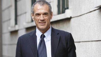 Mattarella convoca Cottarelli, l'ex del governo Renzi. Gli darà l'incarico per formare il governo neutrale?