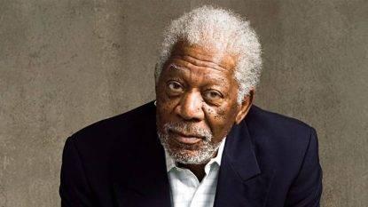 Cnn 8 donne accusano di molestie Freeman - Ultima Ora